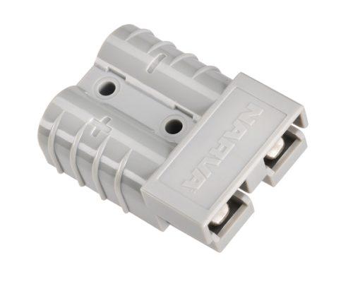 Anderson Connector 50Amp-0