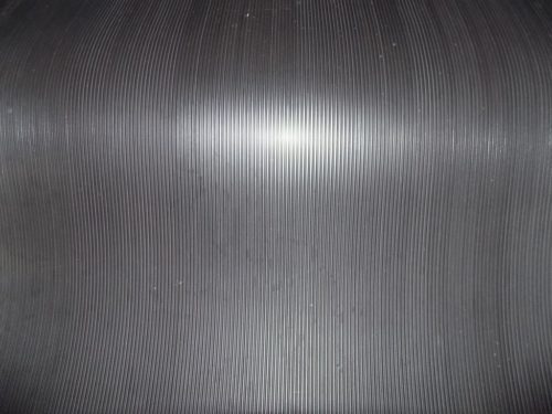 Rubber Sheet Fine Rib 5.0 x 1830mm-0