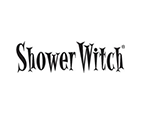 Shower Witch