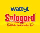 Wattyl Solargard