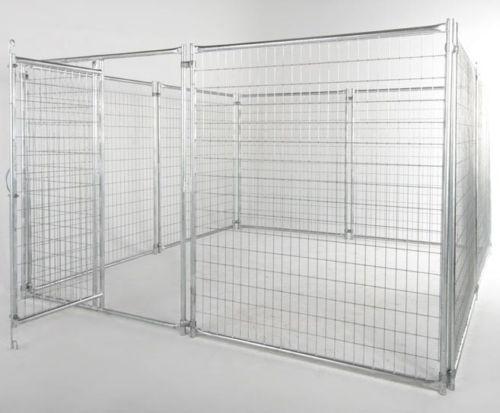 Animal Enclosure Gate Only 1.8m x 1.5m-103