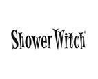 Shower Witch